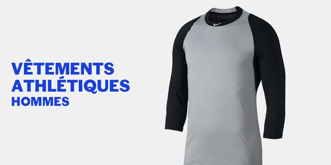 200610-sports-experts-landing-4x1-vetements-athletiques-hommes-fr