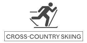 AT-4x1-cross-country-skiing-en