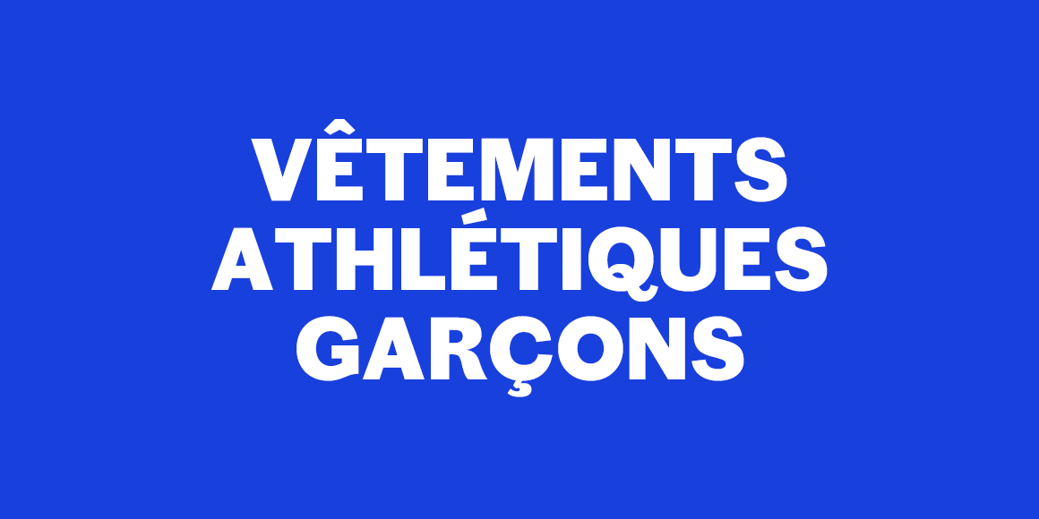 190403-sports-experts-landing-4x1-vetements-athletiques-garcons-fr