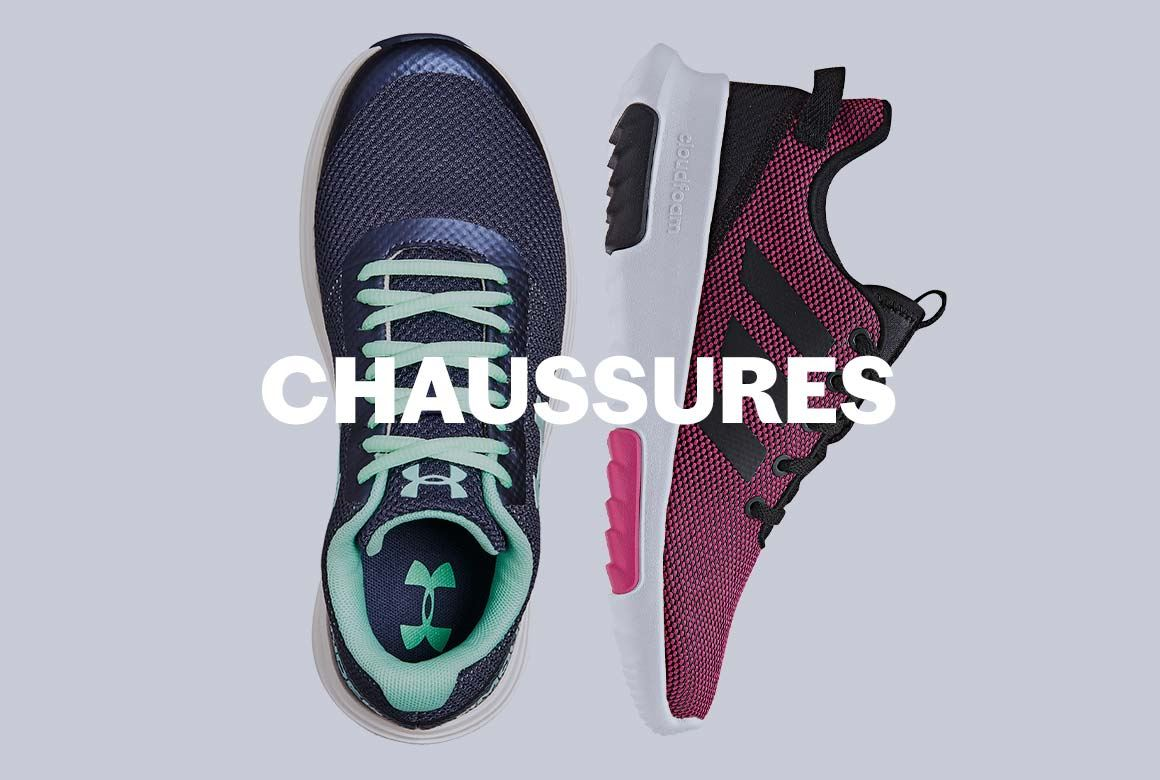 190612-sports-experts-landing-4x1-chaussures-filles-fr