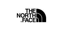 sports-experts-logo-top-brands-5x1-the-north-face