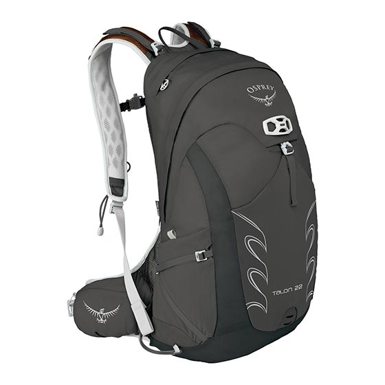OSPREY Talon 22 - Backpack