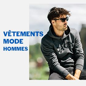 180801-sports-experts-landing-4x1-vetements-mode-hommes-fr