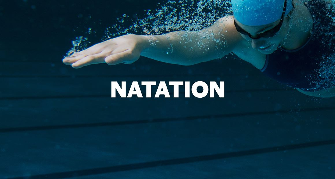 200812-sports-experts-acc-4x1-sports-natation-fr