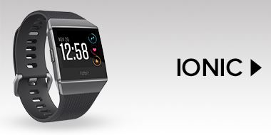 Fitbit_SportsExpert_Categories_Ionic_380x190_v1
