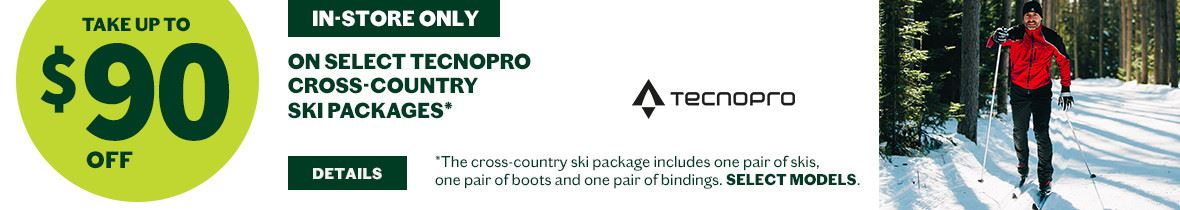 promo cross country packages atmo tecno 2018