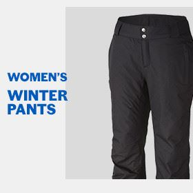 181001-sports-experts-landing-4x1-winter-pants-women-en