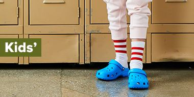 SS19_Crocs_W_SportsExperts_AprilBrandPage_Category-Kids_EN_1180x500