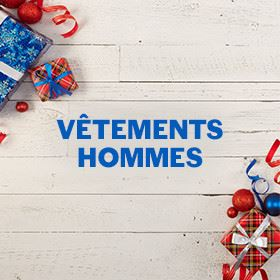 181114-sports-experts-landing-4x1-vetements-hommes-fr