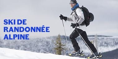 181212-sports-experts-acc-3x1-ski-randonnee-alpine-fr