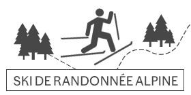 AT-4x1-randonne-ski-alpine-fr