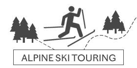 at-4x1-alpine-ski-touring-en