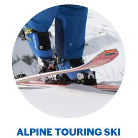 181114-sports-experts-landing-4x1-ski-alpine-touring-skis-en