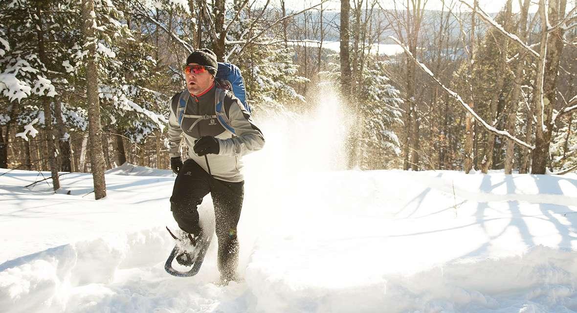 802ae81d087cb1 Raquettes à neige | Sports Experts