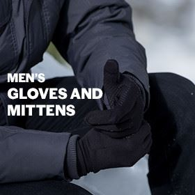 181107-at-landing-4x1-mens-winter-gloves-en