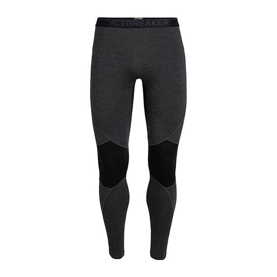 ICEBREAKER 260 Zone - Men's Baselayer Pants