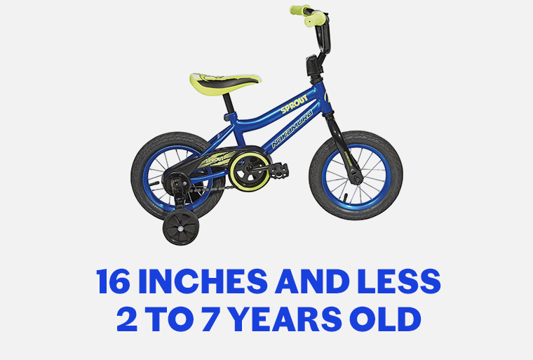 190403-sports-experts-acc-3x1-junior-bikes-2to7-years-en