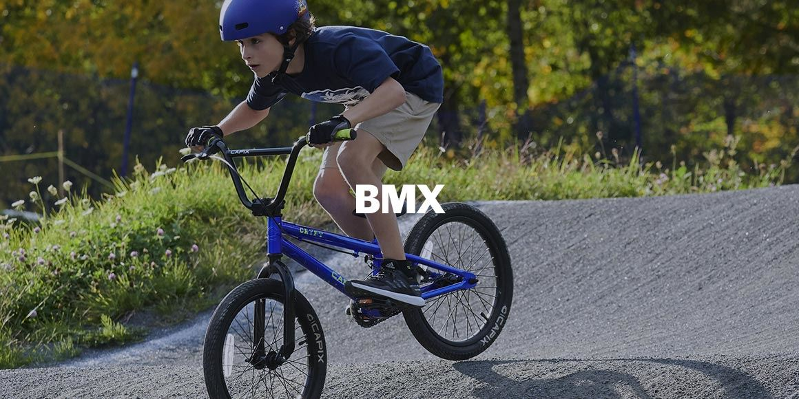 200401-sports-experts-landing-3x1-BMX-junior-bikes-en