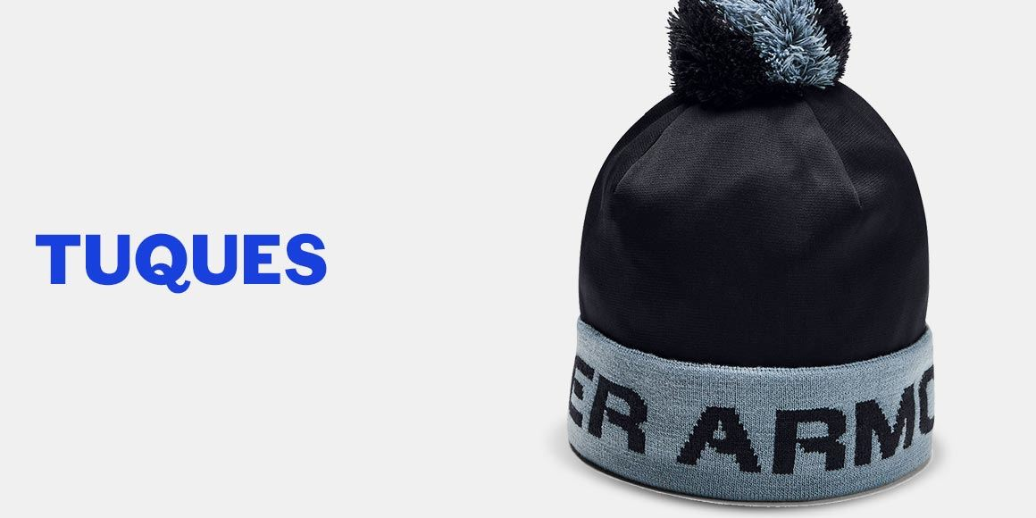 191023-sports-experts-landing-4x1-tuques-enfants-fr