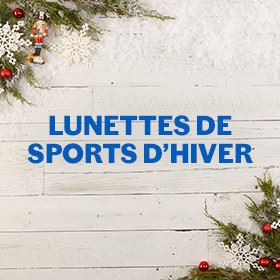 181114-sports-experts-landing-4x1-lunettes-sports-hiver-fr
