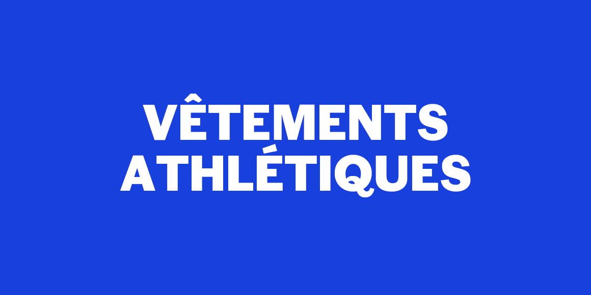 190403-sports-experts-landing-4x1-vetements-athletiques-fr