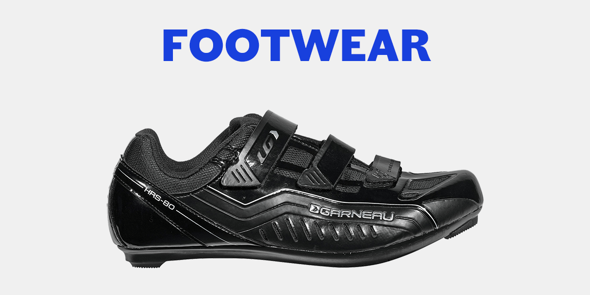 190403-sports-experts-landing-3x1-bike-footwear-men-en