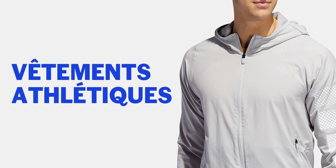 190731-sports-experts-landing-3x1-vetements-athletiques-hommes-fr