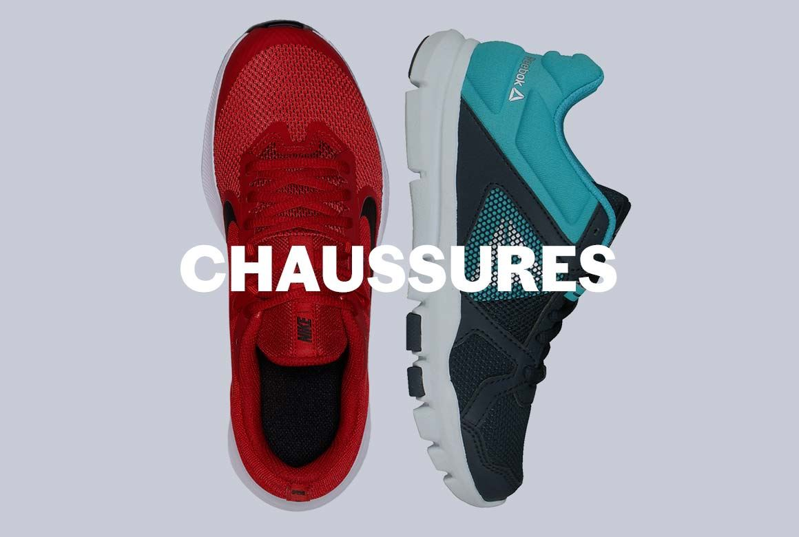 190612-sports-experts-landing-4x1-chaussures-garcons-fr