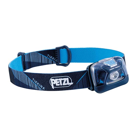 PETZL Tikkina - Headlamp