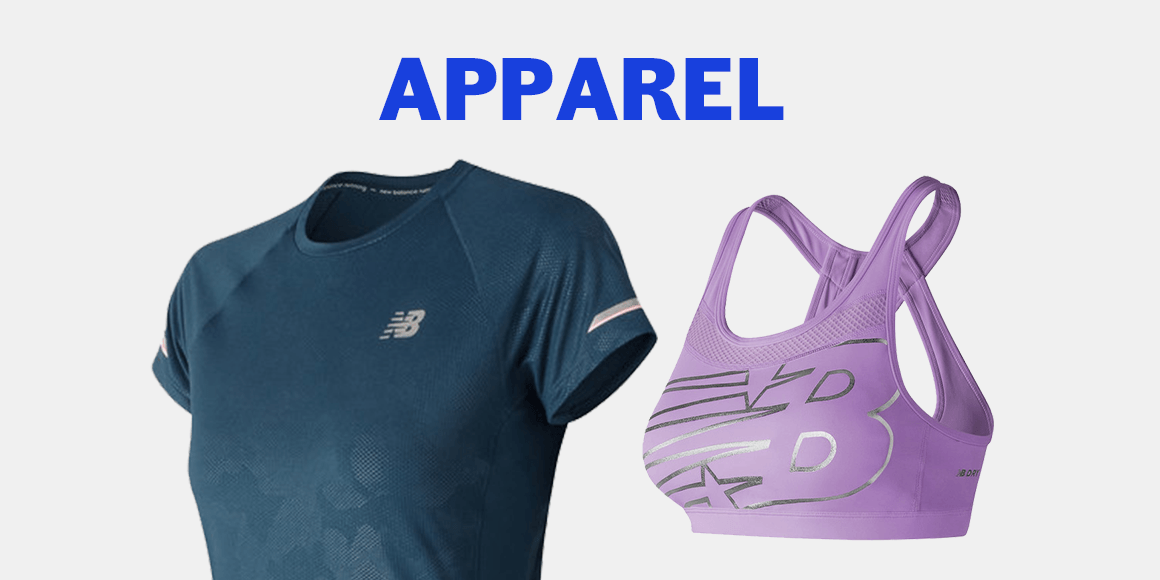 190403-sports-experts-landing-3x1-running-apparel-women-en