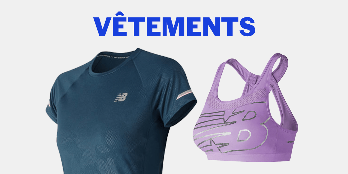 190403-sports-experts-landing-3x1-course-vetements-femmes-fr