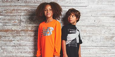 NB-MW-18-05 SPORTS EXPERTS_DIGITAL_CATAGORY_IMG_380x190_KIDS_ENG