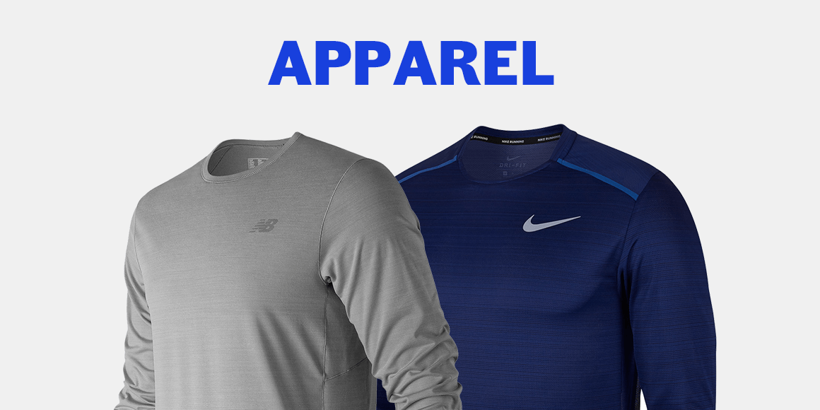 190403-sports-experts-landing-3x1-running-apparel-men-en
