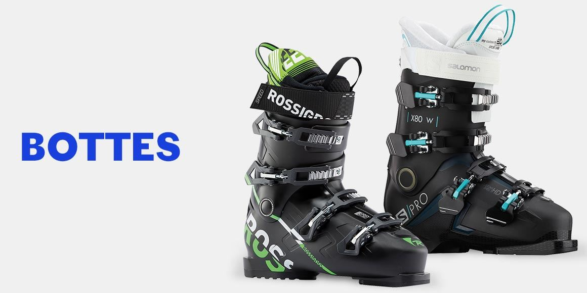 191023-sports-experts-landing-3x1-bottes-ski-fr