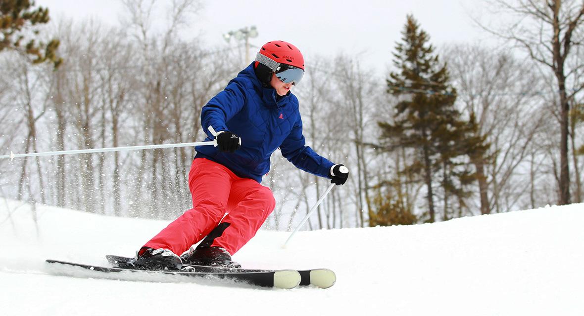 61878b47840b5a Comment choisir ses bottes de ski alpin   Sports Experts