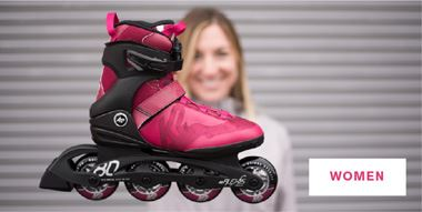 K2-skates_women-category
