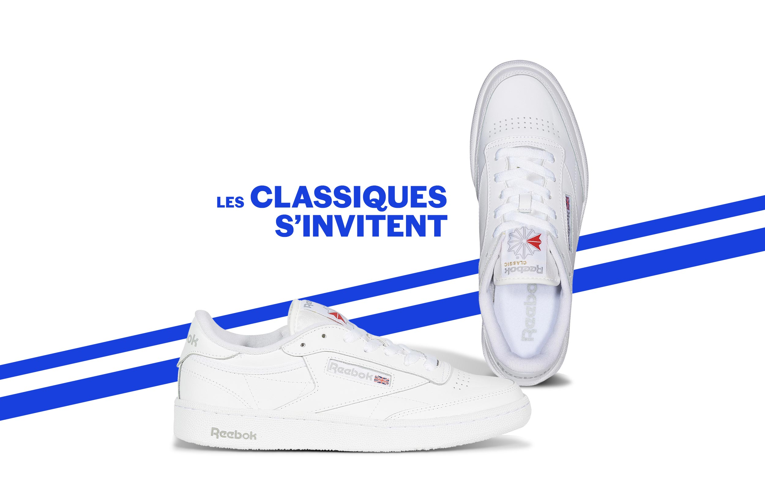 Lacoste Minimaliste chaussure Chaussures Homme Sport Expert