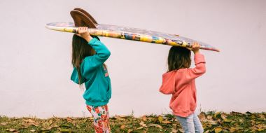 Billabong_Kids_380x190