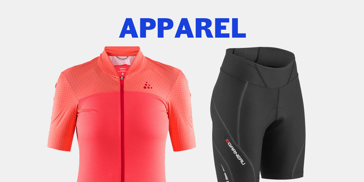 190403-sports-experts-landing-3x1-bike-apparel-women-en