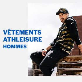 180801-sports-experts-landing-4x1-vetements-athleisure-hommes-fr