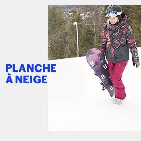 181203-sports-experts-acc-4x1-planches-a-neige-fr