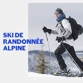 181203-sports-experts-acc-4x1-ski-randonnee-alpine-fr