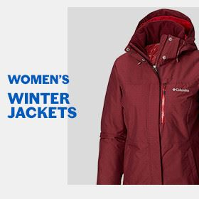 181001-sports-experts-landing-4x1-winter-jackets-women-en
