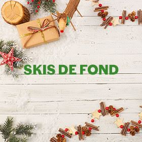 181114-at-landing-4x1-skis-defond-fr