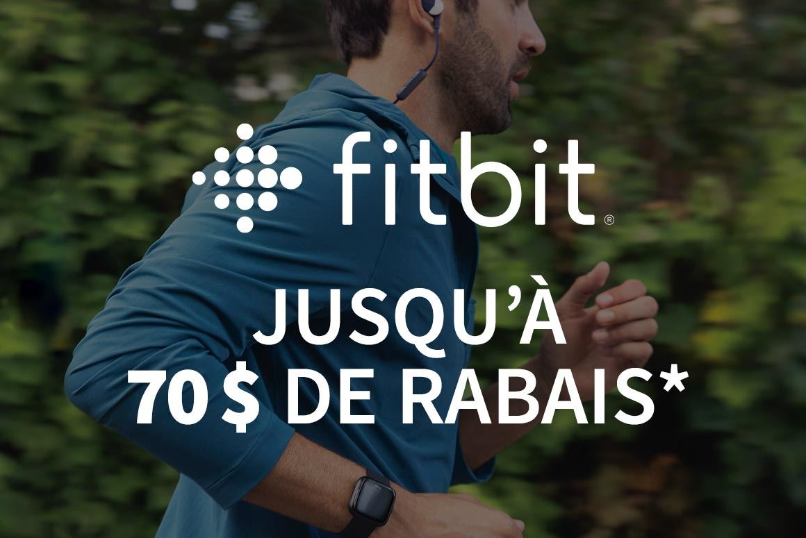 200405-sports-experts-acc-4x1-marque-rabais-fitbit-fr