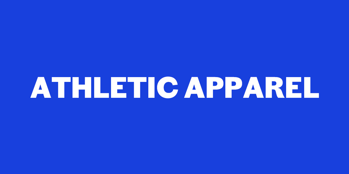 190403-sports-experts-landing-4x1-athletic-apparel-en