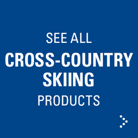 171025-sports-experts-landing-4x1-sports-hiver-cross-country-skiing-CTA
