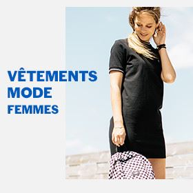 180801-sports-experts-landing-4x1-vetements-mode-femmes-fr