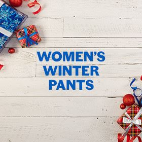 181114-sports-experts-landing-4x1-women-winter-pants-en