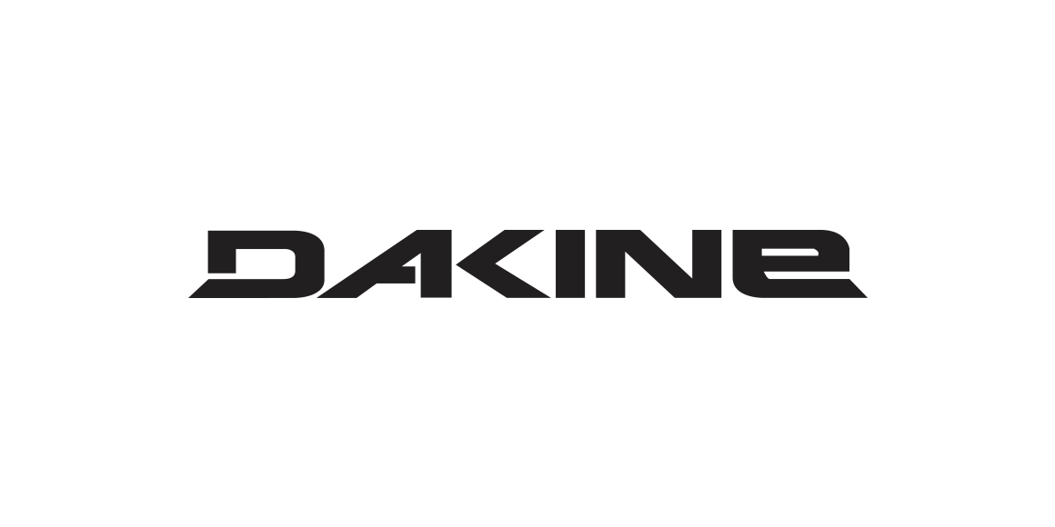190717-sports-experts-lookbook-4x1-logos-dakine